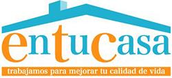 EnTuCasa – Servicio Doméstico y Cuidados a Personas